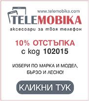 telemobika