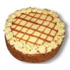 Торта Брюле