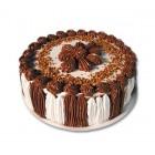 Торта Валентино