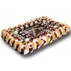 Плодова торта 63