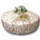 Сватбена торта 5035
