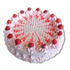 Торта Парфе