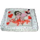 Betty Boop577