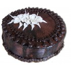 Торта Ванина